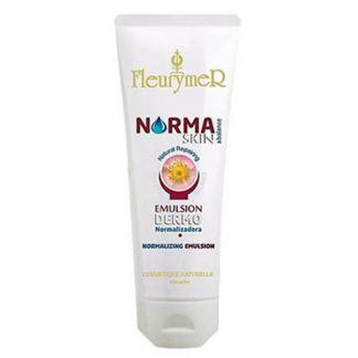 Norma Skin Crema Fleurymer - 85 ml.