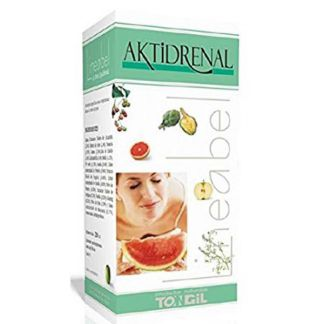 Aktidrenal Tongil - 500 ml.
