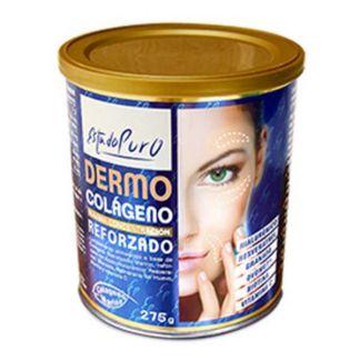 Dermocolágeno Reforzado Estado Puro Tongil - 275 gramos
