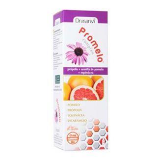 Promelo Complex Drasanvi - 50 ml.