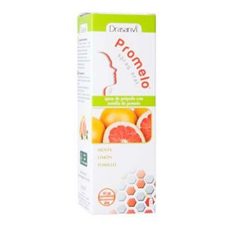 Promelo Spray Oral Drasanvi - 30 ml.