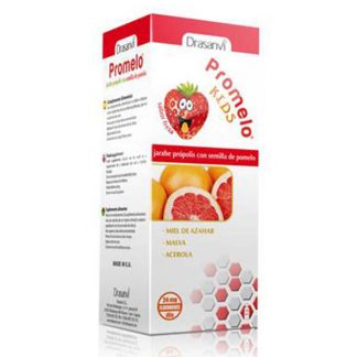 Promelo Kids Drasanvi - 150 ml.