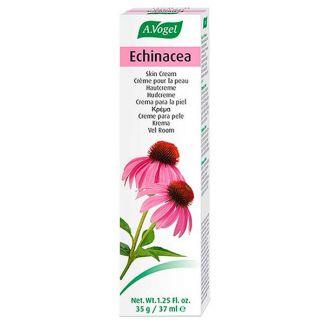 Crema de Echinacea A.Vogel - 35 gramos