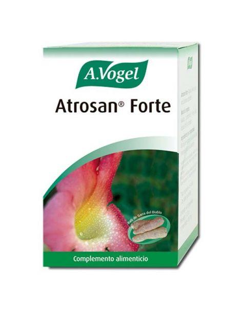 Atrosan Forte A.Vogel - 60 comprimidos