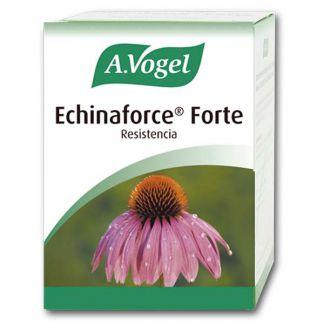 Echinaforce Forte A.Vogel - 30 comprimidos