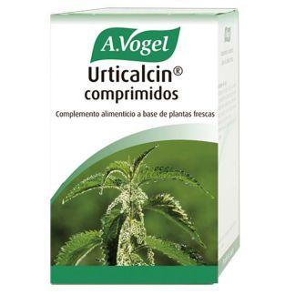 Urticalcin A.Vogel - 600 comprimidos