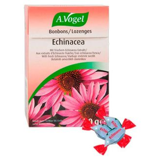 Caramelos Echinacea A.Vogel - 30 gramos