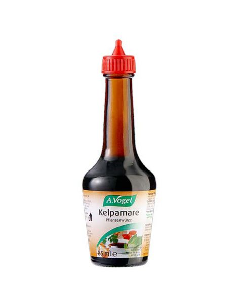 Kelpamare A.Vogel - 85 ml.