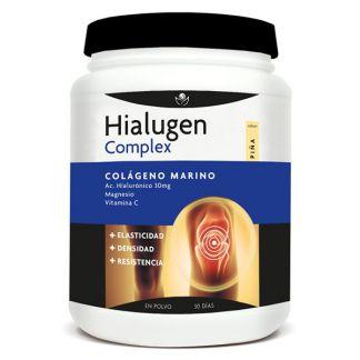 Hialugen Complex Bioserum - 200 gramos