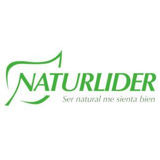 Azúcar Integral de Caña con Melaza Naturlíder - 500 gramos