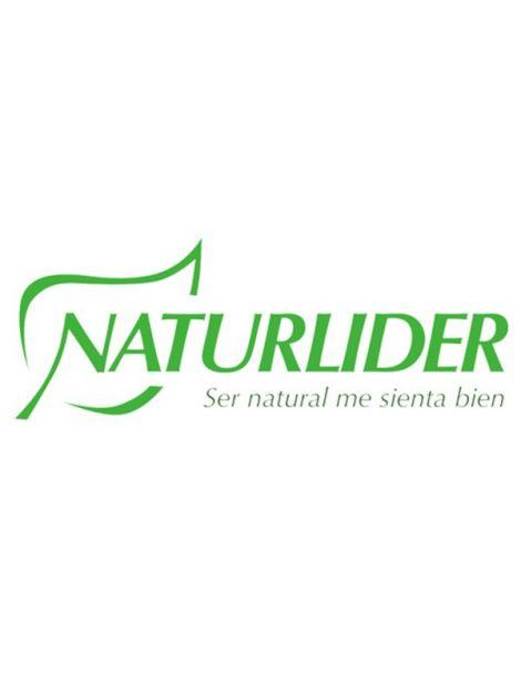 Lecitina de Soja NON-GMO Naturlíder - 500 gramos
