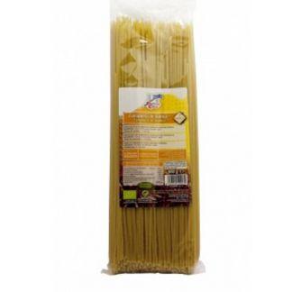 Espagueti de Kamut Integral La Finestra Sul Cielo - 500 gramos