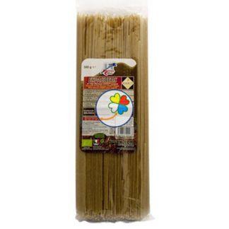 Espagueti de Kamut La Finestra Sul Cielo - 500 gramos