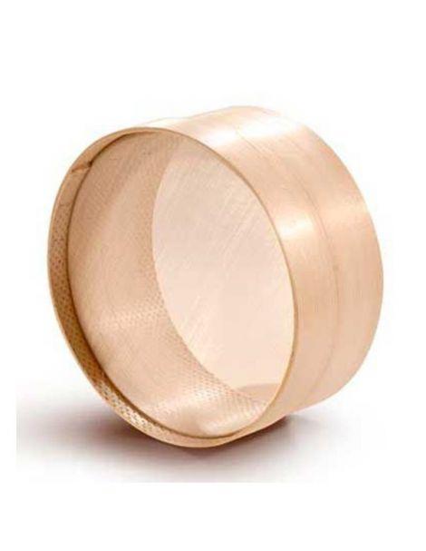 Cedazo Fino para Harina Komo - 18 cm. de diámetro