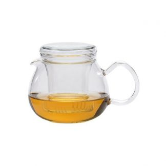 Tetera de Cristal Pretty Tea Trendglas - 500 ml.