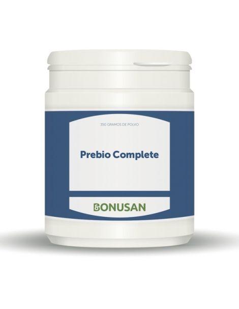 Prebio Complete Bonusan - 350 gramos