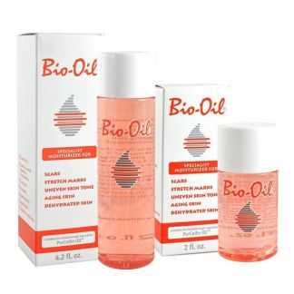 Bio-Oil - 200 ml.
