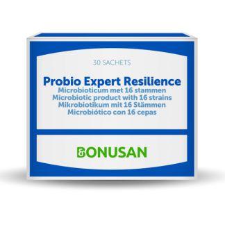 Probio Expert Resilenece Bonusan - 30 sobres