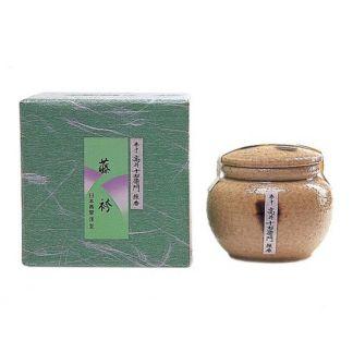 Incienso Nerikoh Fuyibokama - 30 gramos