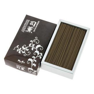Incienso Shikun Jinkoh - caja 300 barritas
