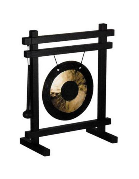 Gong de Mesa