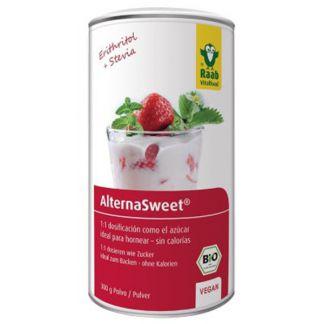 AlternaSweet Raab - 300 gramos