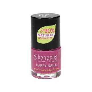 Laca de Uñas My Secret Benecos - 5 ml.