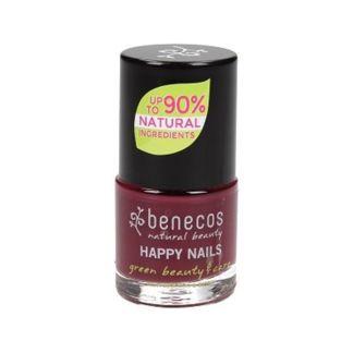 Laca de Uñas Desire Benecos - 5 ml.