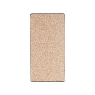 Recarga Iluminador Golddust Benecos - 3 gramos