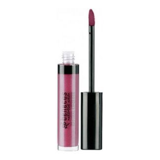 Brillo de Labios Pink Blossom Benecos - 5 ml