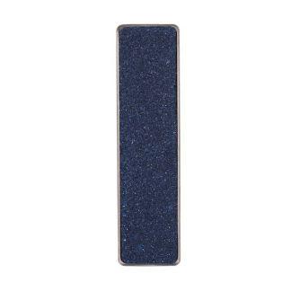 Recarga Sombra de Ojos Blue Galaxy Benecos - 1,5 gramos