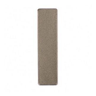 Recarga Sombra de Ojos Muddy Olive Benecos - 1,5 gramos