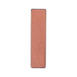Recarga Sombra de Ojos Rusty Copper Benecos - 1,5 gramos