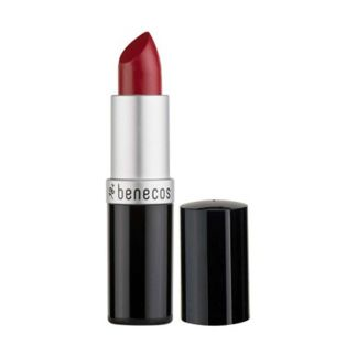 Barra de Labios Just Red Benecos - 4,5 gramos