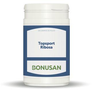 Topsport Ribosa Bonusan - 100 gramos