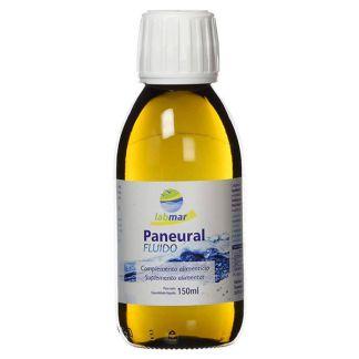 Paneural Fluido Labmar - 150 ml.