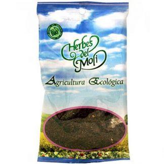 Té Verde Gunpowder Bio Herbes del Molí - bolsa de 70 gramos