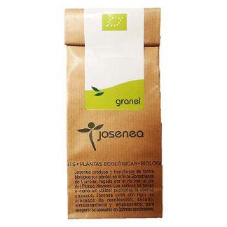 Té Verde Josenea - 50 gramos