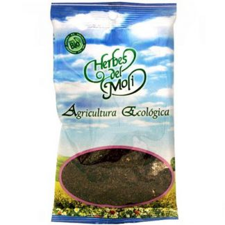 Laurel Hojas Bio Herbes del Molí - bolsa de 8 gramos
