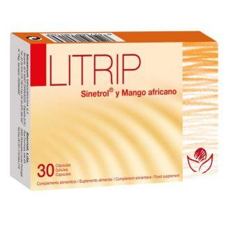 Litrip Bioserum - 30 cápsulas
