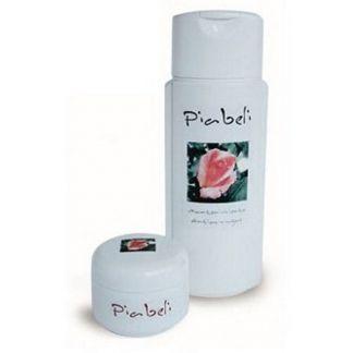 Loción de Mantenimiento Piabeli - 125 ml.