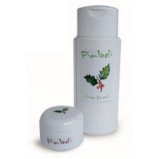 Crema Juvenil Piabeli - 100 ml.