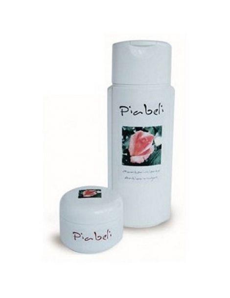 Loción de Mantenimiento Piabeli - 250 ml.