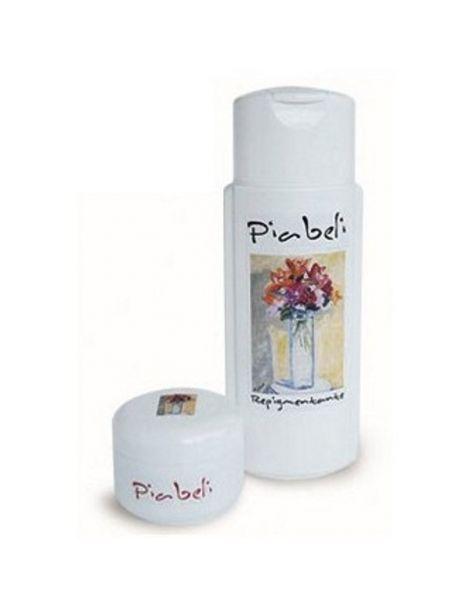 Crema Repigmentante Piabeli - 50 ml.