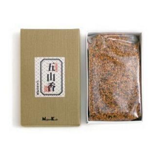 Shoko Gozan Koh - 125 gramos
