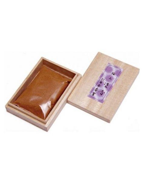 Zukoh - 15 gramos