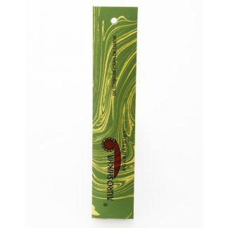 Incienso Caña de Limón (Auroshikha) - 15 varillas