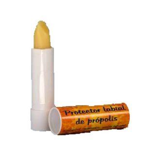 Stick Labial de Própolis Propol-mel - 5 gramos