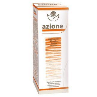 Azione Bioserum - 250 ml.