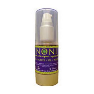 Aceite de Noni Goodnoni - 30 ml.